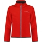 Product image of Dare 2 b Kids Derive II Jacket Age 14+ Trail Blaze