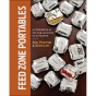 Cordee Feed Zone Portables  Cookbook Of On-the-go Food For Athletes