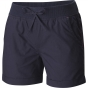 Product image of Columbia Girls 5 Oaks II Pull-On Shorts Nocturnal