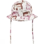 Product image of Barts Kids Lobster Hat Orange