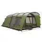 Product image of Outwell Flagstaff 5 Tent Green