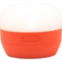 Product image of Black Diamond Moji Light Vibrant Orange