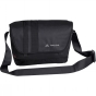 Vaude Ayo Shoulder Bag Small Black 9963