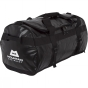 Product image of Wet & Dry Kit Bag 70L