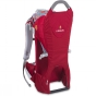 Product image of LittleLife Ranger S2 Child Carrier Deep Red