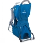 Product image of Adventurer Child Carrier