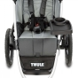 Thule Glide 1/Urban Glide 1 Snack Tray No Colour 9963