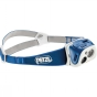 Product image of Reactik Headtorch