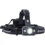 Product image of Icon Headtorch