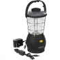 Product image of Regatta Helia 12 Dynamo Lantern Black