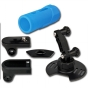 Product image of Board Mount Kit