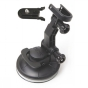 Product image of Suction Mount