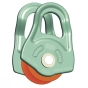 Product image of Petzl Swing Cheek Pulley -