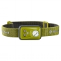 Product image of Cosmo 160 Lumen Headtorch