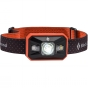 Product image of Storm 250 Lumen