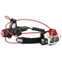 Product image of NAO+ 750L Headtorch