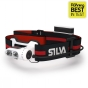 Product image of Trail Runner 2 Headtorch
