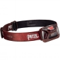 Product image of Petzl Tikkina 150L Headtorch Red