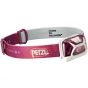 Product image of Tikkina 150L Headtorch