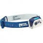 Product image of Actik 300L Headtorch