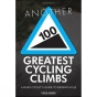 Cordee Another 100 Greatest Cycling Climbs Book