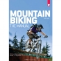 Cordee Mountain Biking The Manual Book
