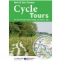 Kent and East Sussex Cycle Tours Book