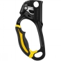 Product image of Petzl Ascension Ascender Black (Left Hand)