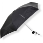 Product image of Lifeventure Trek Umbrella Small Black