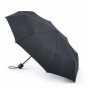 Product image of Hurricane Umbrella