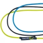 Product image of Edelrid Aramid Cord Sling 6mm x 120cm Icemint