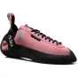 5.10 Mens Anasazi Lace Shoe The Pink