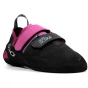 Product image of 5.10 Womens Rogue VCS Shoe Purple/Charcoal