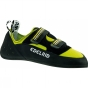Edelrid Blizzard Gym Shoe Oasis
