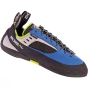 Product image of Boreal Mens Joker Lace Shoe Blue