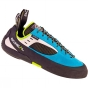 Product image of Boreal Womens Joker Lace Shoe Blue