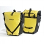 Product image of Ortlieb Back-Roller Classic Pannier (Pair) Yellow