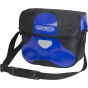 Product image of Ortlieb Ultimate6 Classic Handlebar Bag Medium Ultramarine/Black