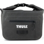 Product image of Thule Pack 'n Pedal Basic Handlebar Bag Black