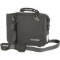 Product image of Ortlieb Office Bag Pannier QL2.1 13L Black