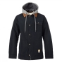 Product image of Men's Dunmore Jacket