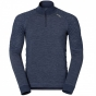 Men's Revolution TW X-Warm 1/2 Zip