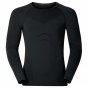 Men's Evolution Warm Long Sleeve Crew Neck