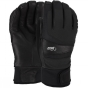 Product image of Pow Womens Gem Glove Black