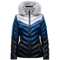 Women's Emily Splendid Snow Jacket