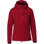 Women's Edelweiss Snow Jacket