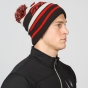 Men's Ice Box Hat