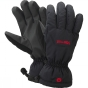 Product image of Marmot On Piste Glove Black