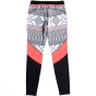 Women's Keep It Warm Pant