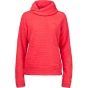 Women's Nissa Fleece Top